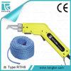 Rope di nylon Hot Cutting Knife 100W Rope Cutter