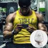 高いPurity Steroid Powder Drostanolone PropionateかMasterone