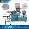 Machine d'emballage de paille individuelle