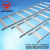 Marine rentable Cable Ladder y Tray con CE/SGS/ISO Certificates