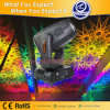 Solid eccellente Robe Pointe 10r Moving Head 280W Beam Spot Wash 3in1 Stage Lighting