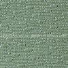 Goed pvc Leather van Abrasion Resistance voor Bag (qdl-BV043)