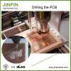 Ferramentas de carvão sólido para PCB de corte