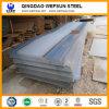 Chapa de aço suave do baixo carbono laminado a alta temperatura de A36 Ss400 Q235