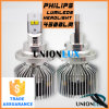 Le plus nouveau phare automatique H13 de 50W 4500lm LED