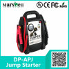 Function multi Car 12V Auto Jump Starter avec Air Compressor