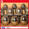 AISI52100 Chrome Steel Ball 7.938mm-50.8mm
