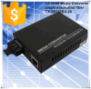 10/100base-Tx zu 100base-Fx Fast Ethernet Media Converter Duplex (CY-96110SA)