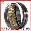Rodamiento de rodillos esférico del rodamiento autoalineador (23128CC/WW33)