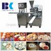 Machine multifonctionnelle de pain de commodité