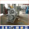 Машина 2016 тестомесилки лаборатории резиновый с аттестацией Ce&ISO9001