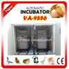 Belangrijk Merk van de Automatische Digitale Uitbroedende Incubator van het Ei (va-9856)