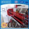 Gl--Equipamento do PVC da fábrica de 709 China para a estaca desobstruída da fita do cortador de fita da embalagem de BOPP