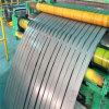 Piste en acier galvanisée par acier en acier en métal du matériau Dx51d