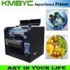 Digitahi Printer UV (modello ad alta velocità)