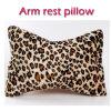 Nail Manicure를 위한 작은 Arm Rest Pillow