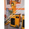 공장 공급 Qy-6 모형 브레이크 라이닝 리베트 기계