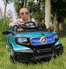 /Electric-Auto des Kind-elektrischen Autos für Kinder, Reiten-auf Auto