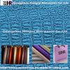(Laminating, Lamination) pp laminati Nonwoven (Non-tessuto) Fabric per Fashion Bags