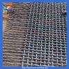 工場供給の正方形によってひだを付けられる金網
