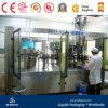 Automática carbonatadas Bebidas Enjuague máquina de llenado que capsula ( RFC- C )