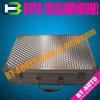 VERBORG Aluminiumhoudende Doos btpa-18 (ALUMINIUM)
