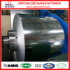 High Quality Low Price 201 304 Stainless Steel Coil