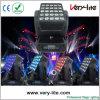 Populaire 25PCS 12W LED Matrix Lights
