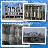 Multi Effedct Falling Film Evaporator/Concentrator (de machine van het fruitconcentraat)