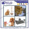 Estirador automático del alimento de animal doméstico de la capacidad grande