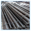 Tubo del acero de carbón del ANSI A106