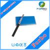 Cigarrillo electrónico del E-Cigarrillo popular de la alta calidad EGO-K CE4 CE5 con el caso de cuero