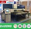 Машина башенки CNC пробивая/автоматическое цена давления пунша пробивать отверстия Machine/CNC