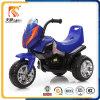 Heißer Verkaufs-chinesisches Zerhacker-Motorrad vom Hersteller