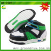 Les chaussures occasionnelles de modèle les plus neuves des gaines d'enfants pour le garçon