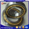高速円柱軸受Nu1010 Nu210 Nu2210