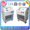 220V 100A Battery Discharge Dummy Load Bank