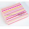 Boîte de bijoux d'impression, boîte de cadeau (GD-BX012)