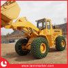 Cadeia Pesada Mining Truck Tire Protecção