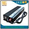 inversor micro de la potencia 1500W de la frecuencia de 12V 220V 50Hz