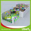 Carouselの幼児School Indoor Playground