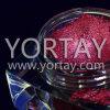 Pigmento metálico cristalino del polvo de la perla (SW6504)