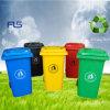 O plástico En840 padrão recicl o escaninho