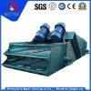 ZSG serie lineal vibratorio de pantalla para la piedra caliza de la planta