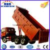 Vidage mémoire d'Auman Etx 6X4 de série de camion de Foton et camion-