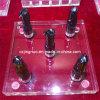 Высокая торцевая фреза Precision 4 Flute Tungsten Carbide Ball Nose для Wood