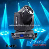 230W 7r Sharpy Beam Moving Head Light com Factory Price (QC-MH017)
