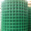 Mines Industrial Steel Welded Steel Bar Gratings