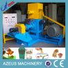 máquina flotante del alimento de pescados de la pelotilla 180-250kg/H con el CE aprobado