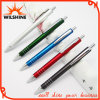 Promotional poco costoso Custom Pens per Logo Engraving (BP0193A)